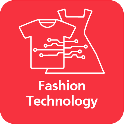 WSS IconsFA2-C-Fashion Technology