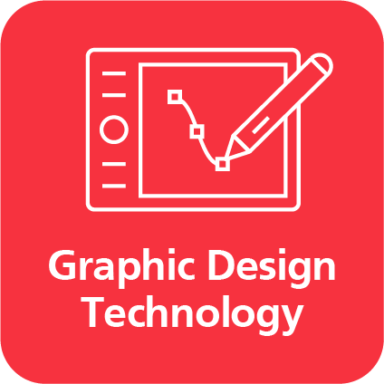 WSS IconsFA2-C-Graphic Design Technology