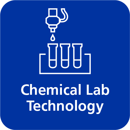 WSS IconsFA2-E-Chemical Lab Technology