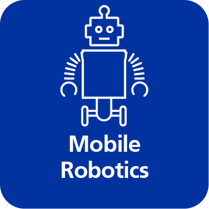 WSS IconsFA2-E-Mobile Robotics