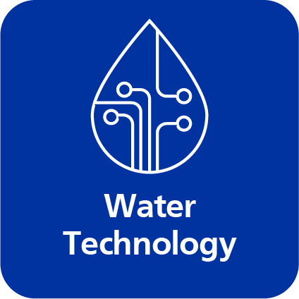 WSS IconsFA2-E-Water Technology
