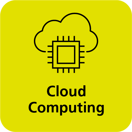 WSS IconsFA2-I-Cloud Computing