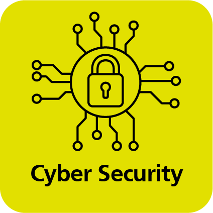 WSS IconsFA2-I-Cyber Security