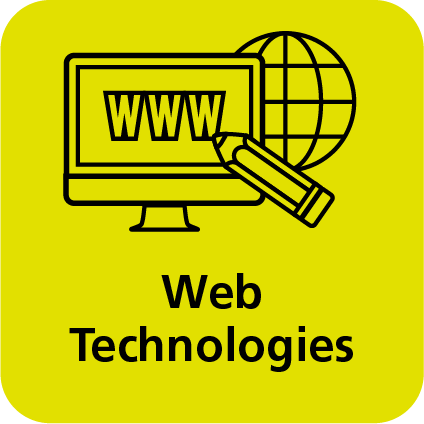 WSS IconsFA2-I-Web Technologies