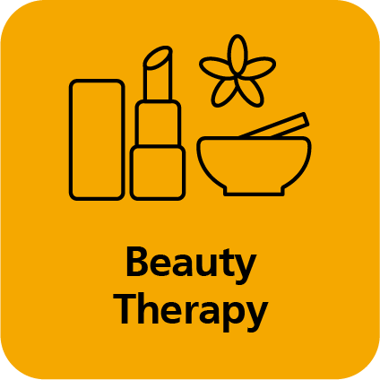 WSS IconsFA2-S-Beauty Therapy