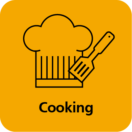 WSS IconsFA2-S-Cooking