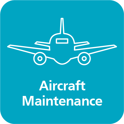 WSS IconsFA2-T-Aircraft Maintenance