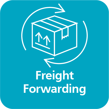 WSS IconsFA2-T-Freight Forwarding