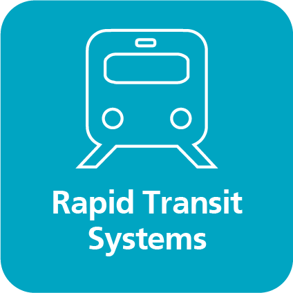 WSS IconsFA2-T-Rapid Transit Systems