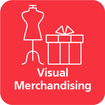 WSS IconsFA2-C-Visual Merchandising